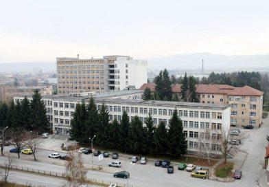 """МБАЛ """"Д-р Стойчо Христов"""" в Севлиево с дарителска кампания за закупуване на респиратори"""