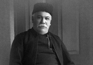 Илия Илев – ако строиш фабрика, не забравяй да строиш и училища